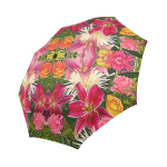 Accessories Umbrella