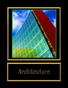 0-Architecture