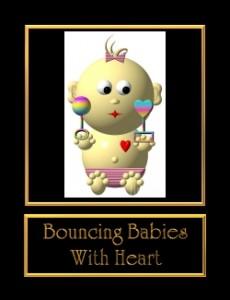 0-BouncingBaby