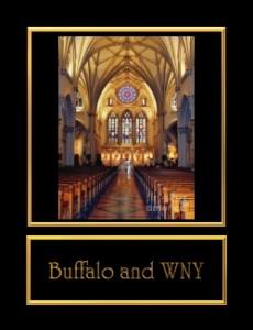 0-BuffaloWNY