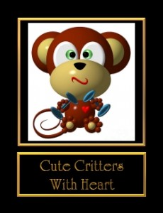0-CuteCritters