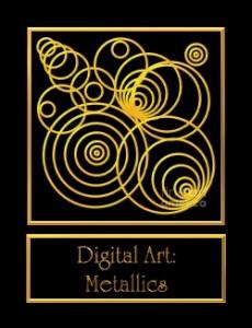 0-DigitalArtMetallics