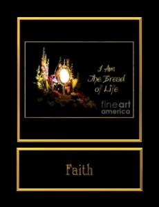 0-Faith