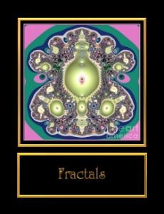 0-Fractals