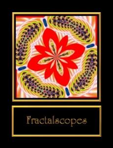 0-Fractalscopes