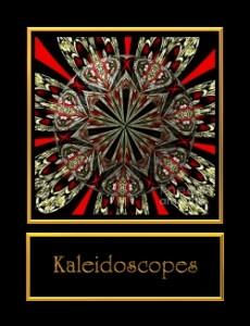 0-Kaleidoscopes