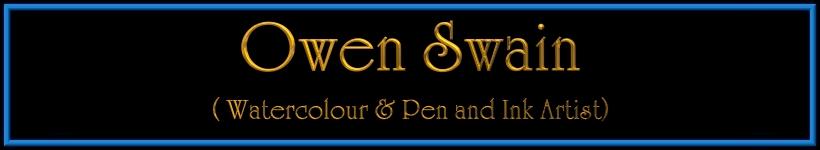 OwenSwain