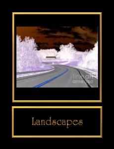 0-Landscapes