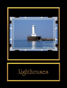 0-Lighthouses