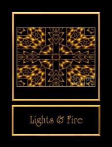 0-LightsFire