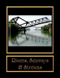 0-RiversSeaways