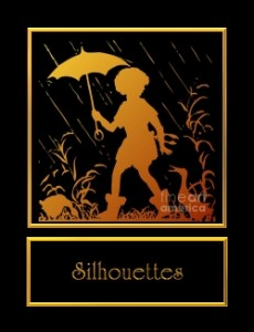 0-Silhouettes