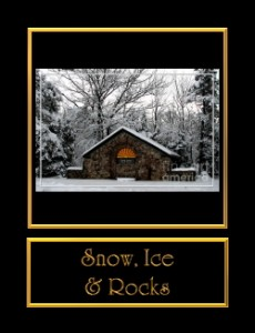 0-SnowIceRocks