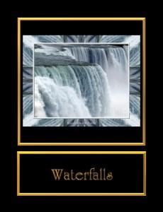 0-Waterfalls