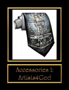 00-Accessories1-A4G
