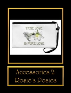 00-Accessories2-RP