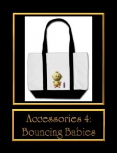 00-Accessories4-BBWH