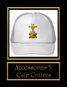 00-Accessories5CCWH