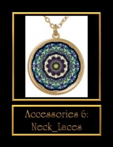 00-Accessories6-NLBR