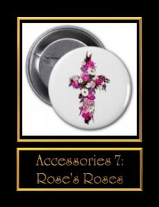 00-Accessories7-RR